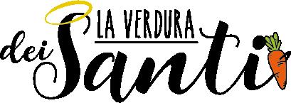 La verdura dei Santi - Frutta e verdura a domicilio per Rovigo